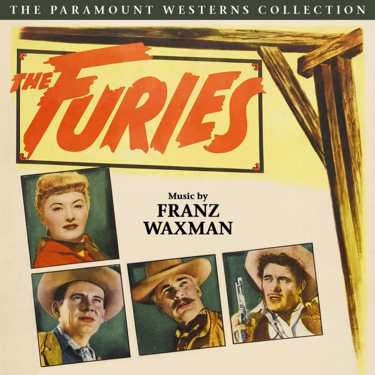 PW09 - The Furies.jpg
