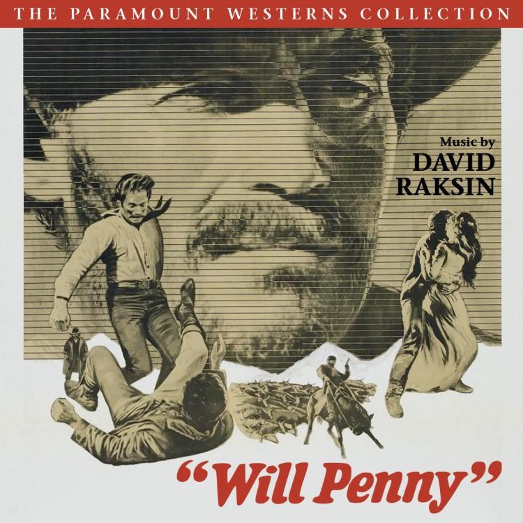 PW06 - Will Penny.jpg