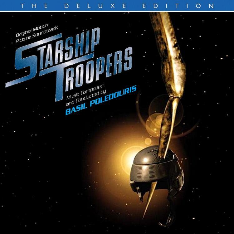 Starship Trooper Deluxe 6.jpg