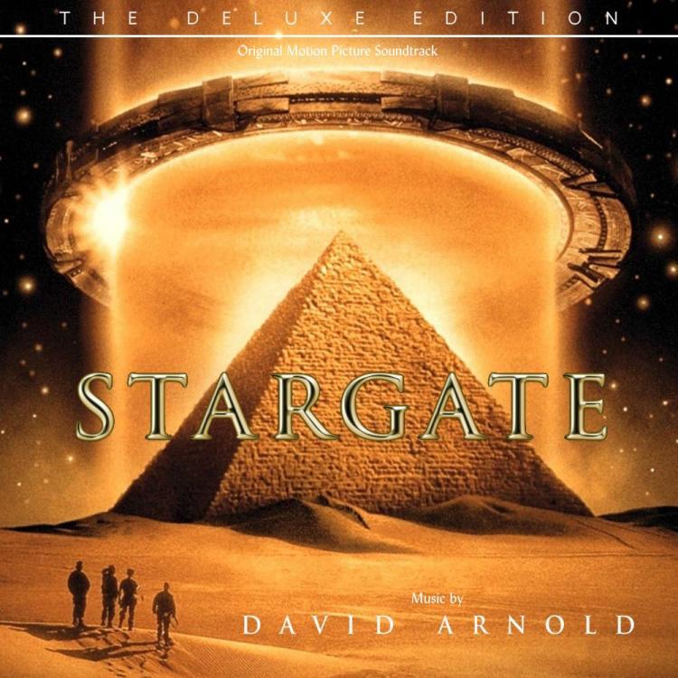 Stargate 3.jpg