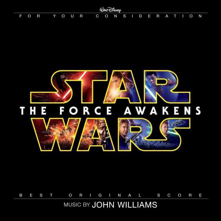 The Force Awakens FYC alt.jpg
