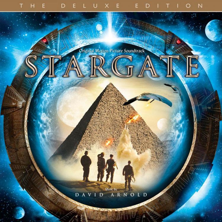Stargate 2.jpg