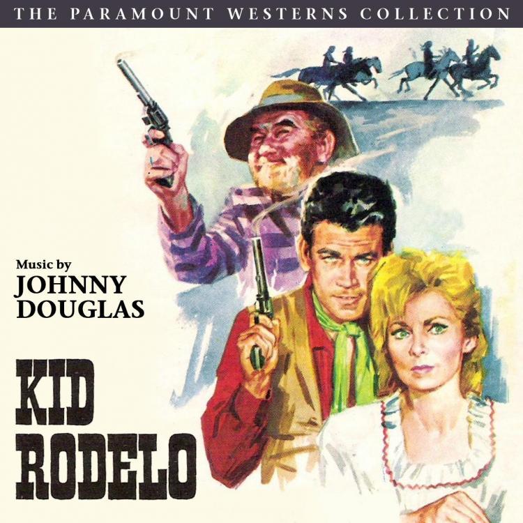 PW04 - Kid Rodelo.jpg