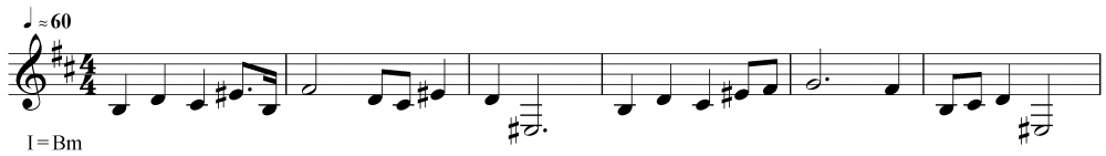 20 Anthem.png