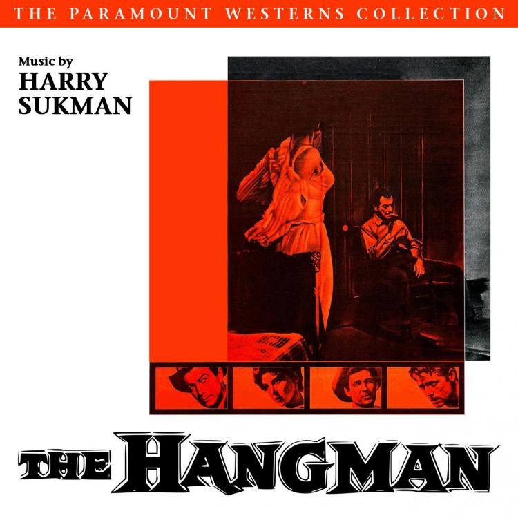 PW07 - The Hangman.jpg
