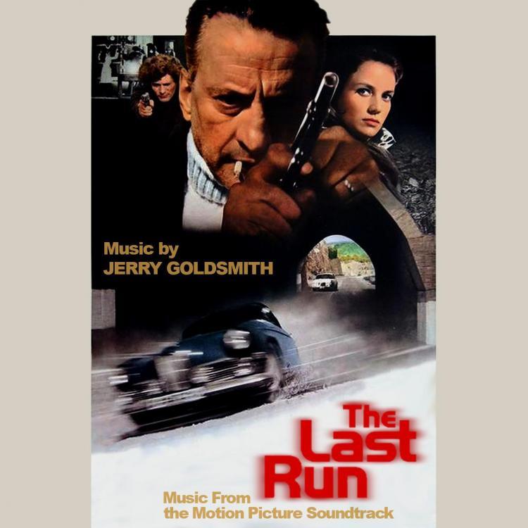 The Last Run.jpg