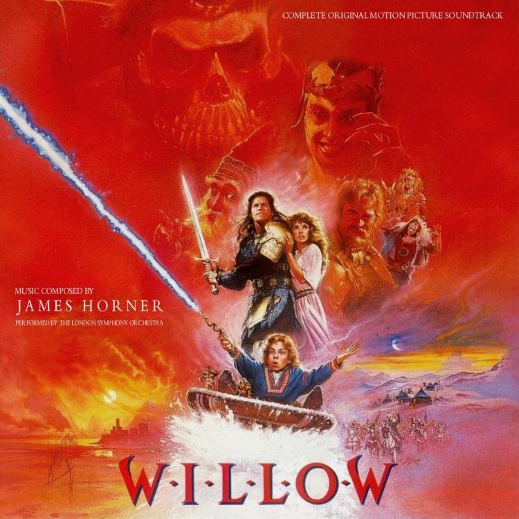 Willow Alternate.jpg