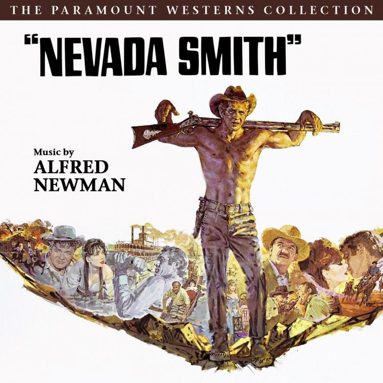 PW01 - Nevada Smith.jpg