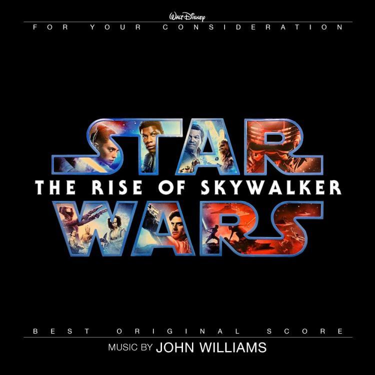 The Rise of Skywalker FYC alt.jpg