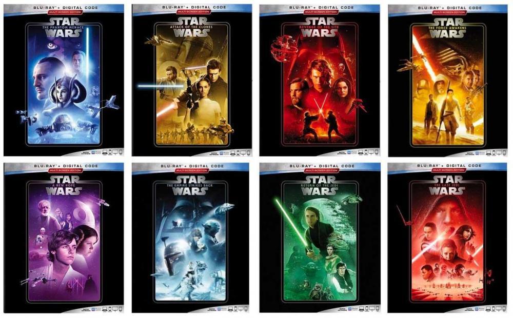 star-wars-multiscreen-reissue-blu-rays.jpg