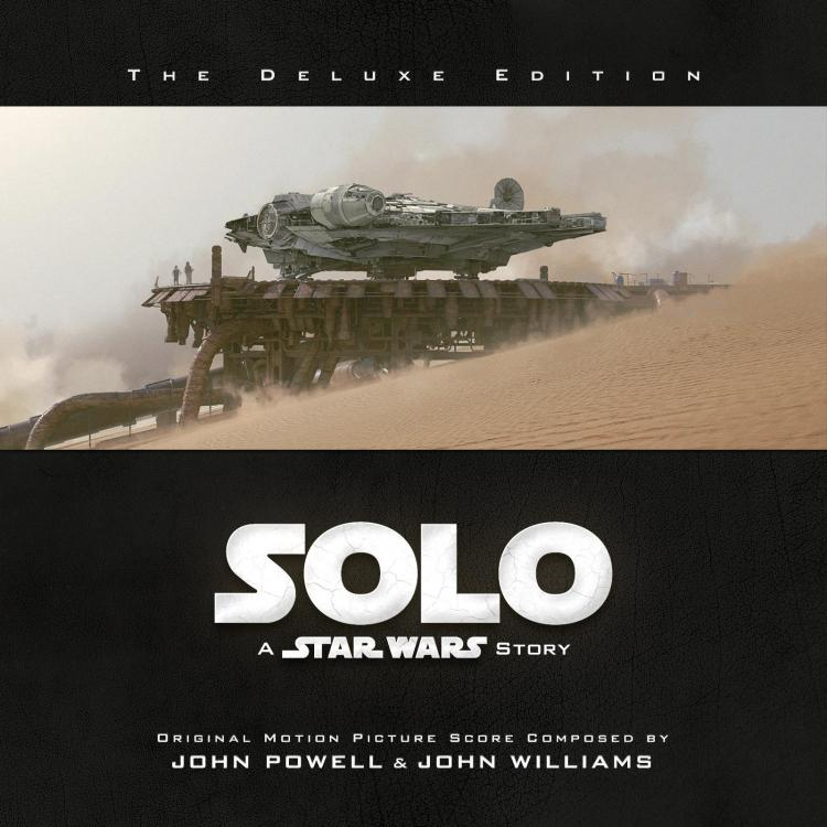 starwars_ltd_solo.jpg