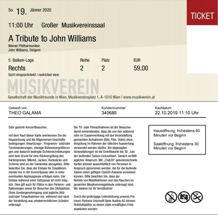Ticket John Williams Vienna 19-1-2020.jpg
