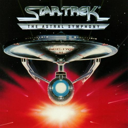 Star_Trek_-_The_Astral_Symphony_cover.jpg