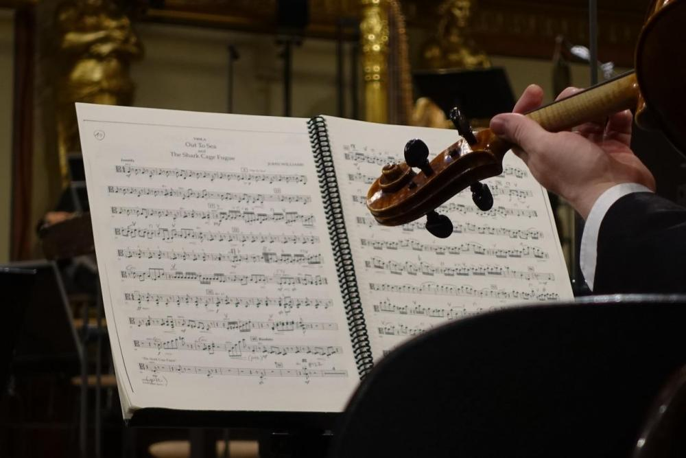 Unknown-2.jpeg