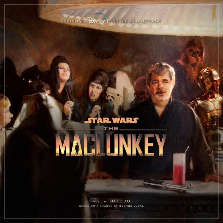 The Maclunkey.jpg