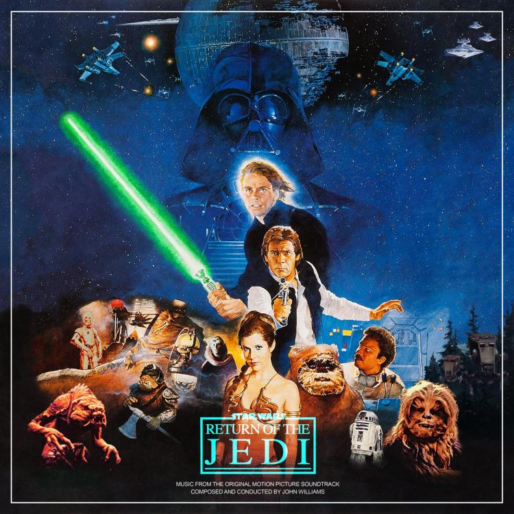 Return_of_the_Jedi_Custom.jpg