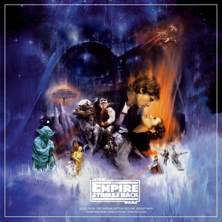 The_Empire_Strikes_Back_Custom.jpg