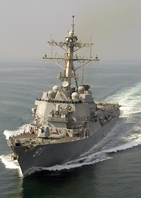 USS_Winston_S._Churchill.jpg