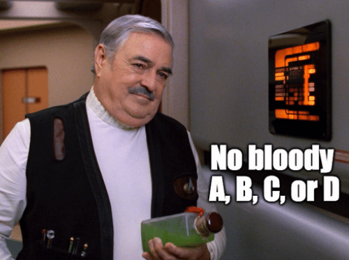 no-bloody-a-b-c-or-d-scotty-prefers-e-22562970_1.png