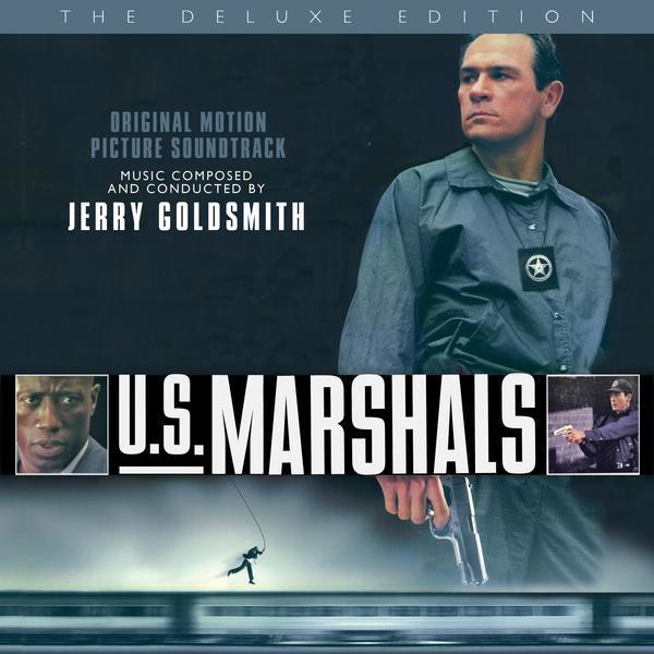 USMARSHALS_COVER_3000_RGB_grande.jpg