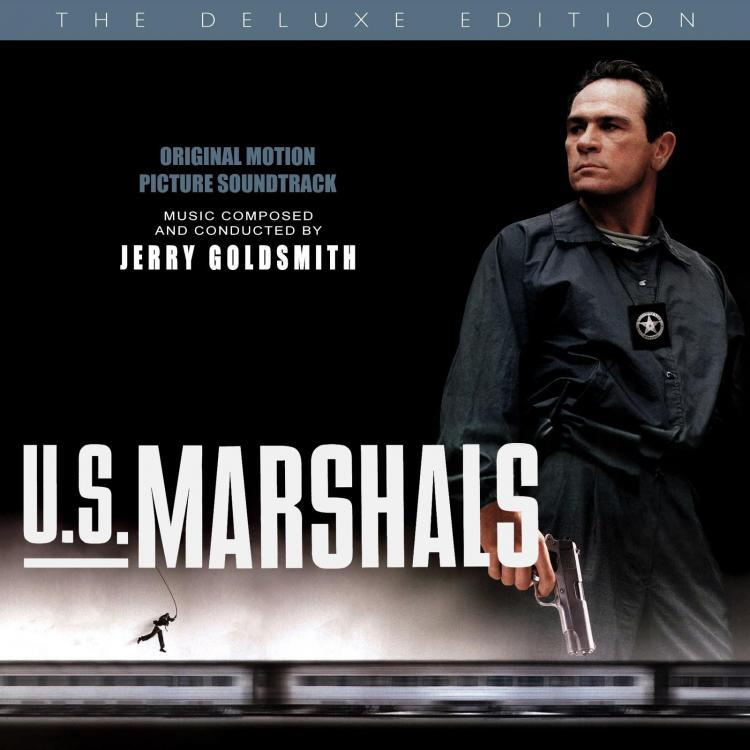 U.S. Marshals.jpg