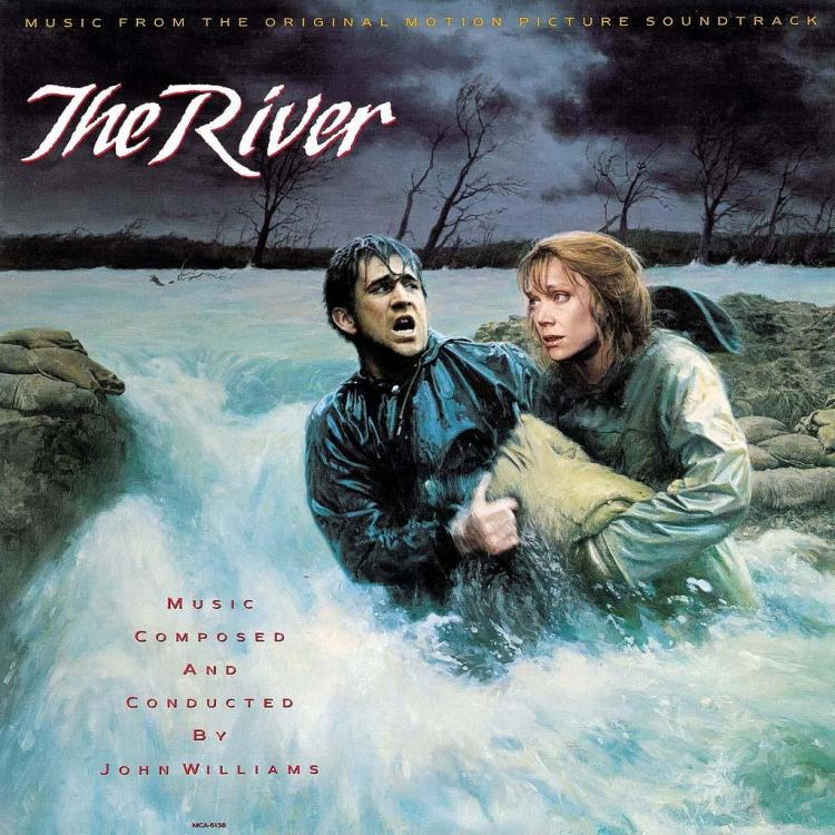 The river LP.jpg