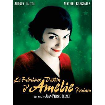 Le-fabuleux-destin-d-Amelie-Poulain-DVD.jpg