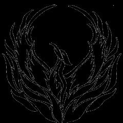 Phoenixius