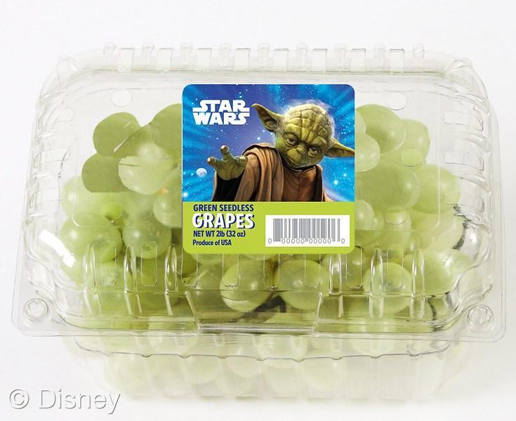 Yoda Grapes.jpg