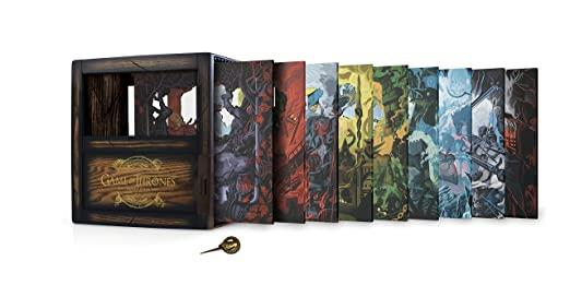Game-of-Thrones-Series-BluRay-1.jpg