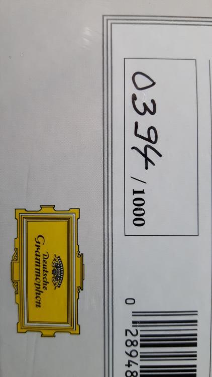 20200814_150412.jpg
