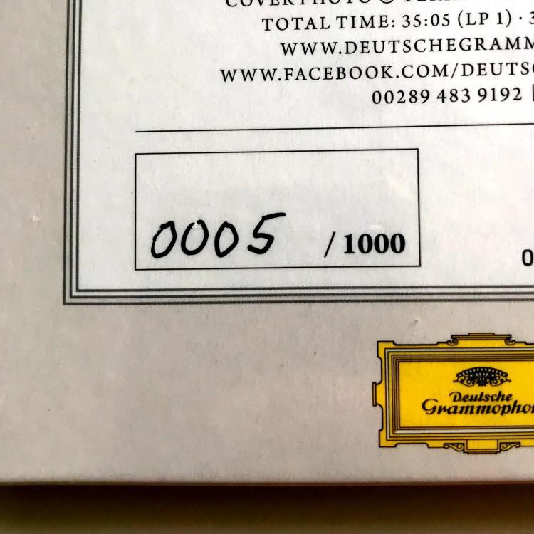 3324A2C1-C716-40FE-84BA-AC98746DBA90.jpeg