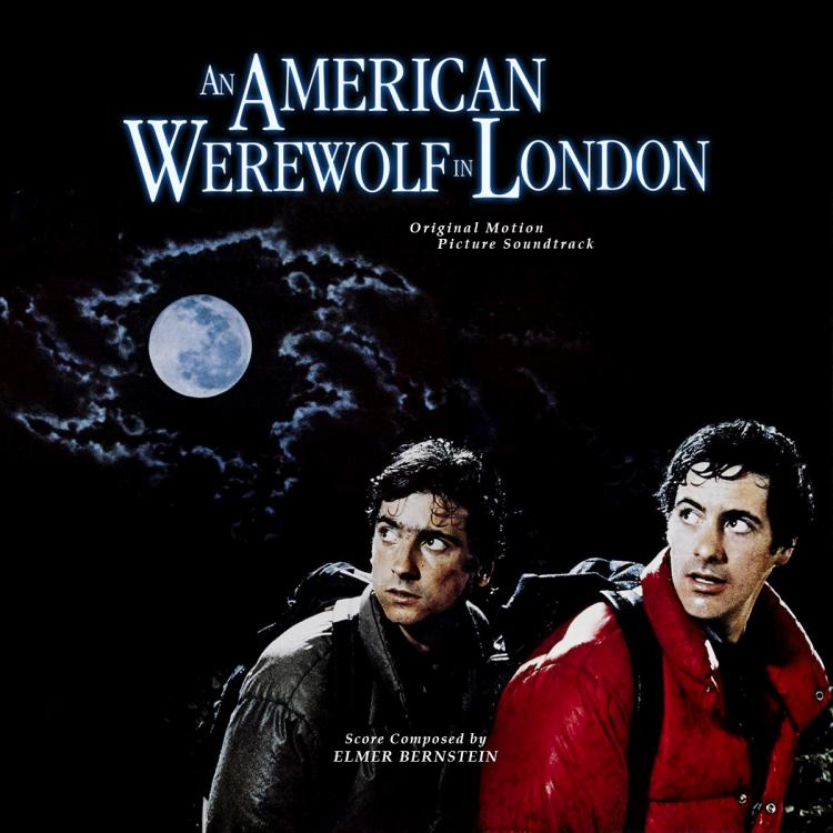 AMERICAN WEREWOLF IN LONDON alt ost.jpg