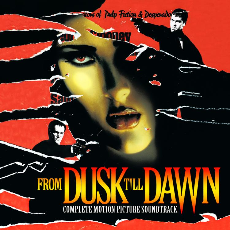 FROM DUSK TILL DAWN music.jpg