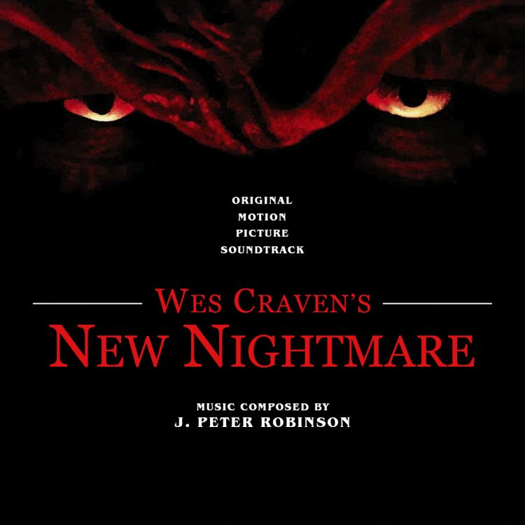NEW NIGHTMARE ost.jpg