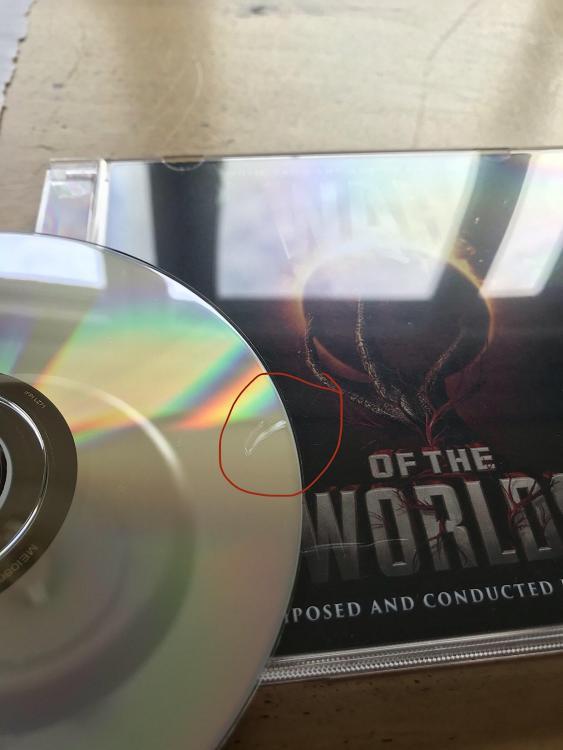 John Chambers defective War of the Worlds.jpg