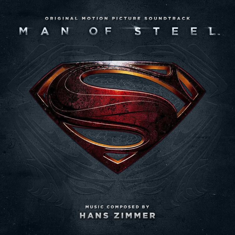 MAN OF STEEL ost (blue).jpg
