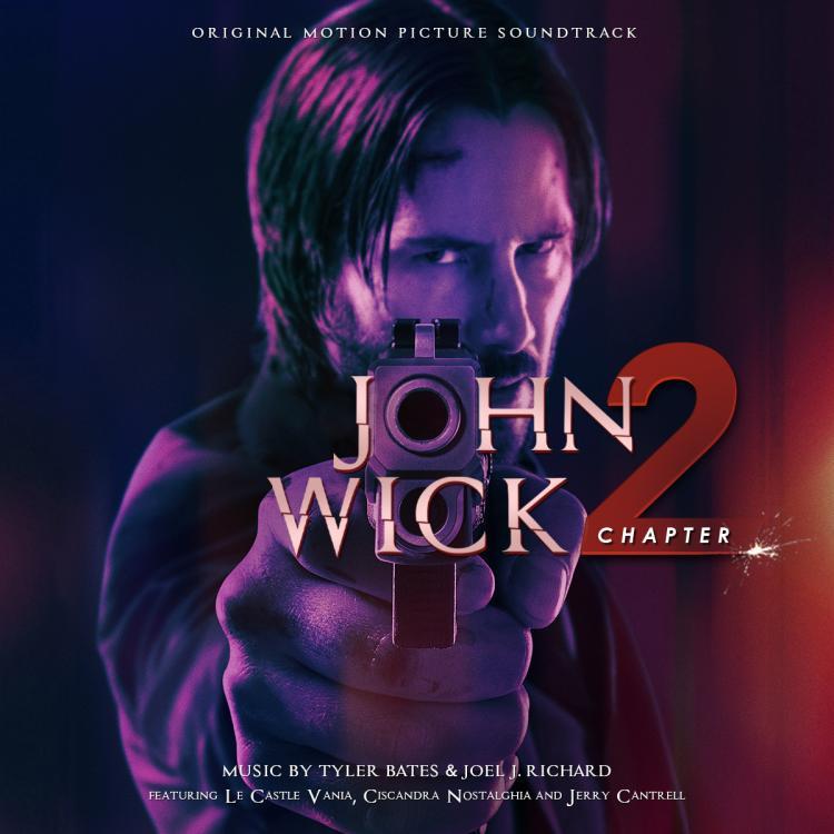 JOHN WICK 2 ost.jpg