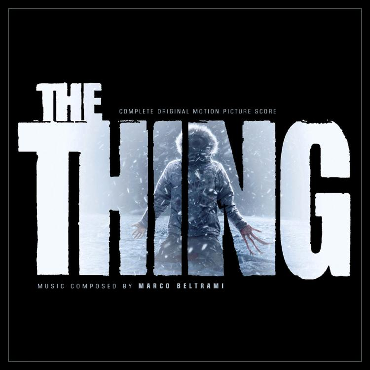 THE THING 2011 complete ost.jpg