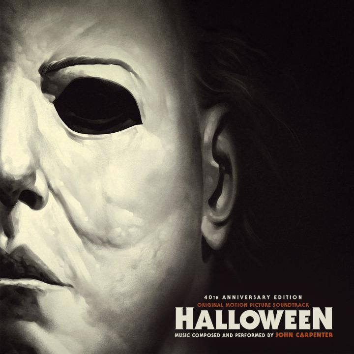 HALLOWEEN vinyl 3 40th ost alt.jpg