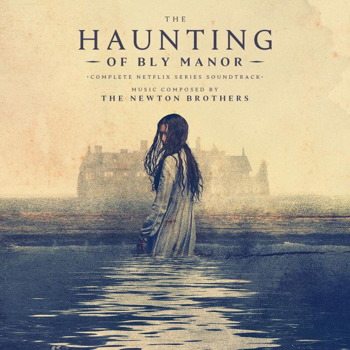 BLY MANOR complete ost.jpg