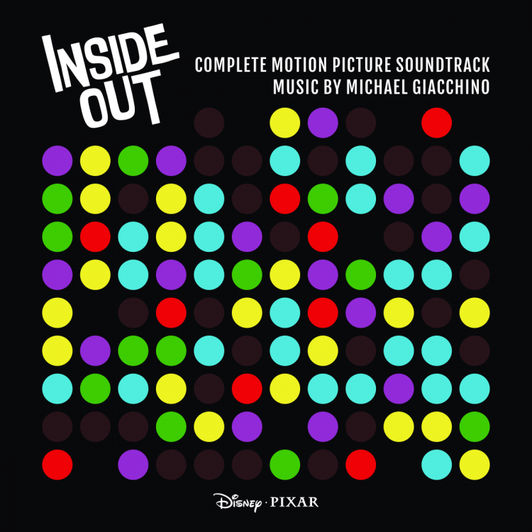 INSIDE OUT complete ost.png