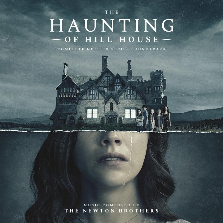 HILL HOUSE complete ost.jpg