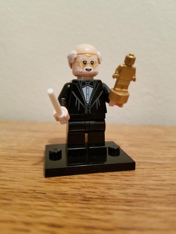 JW_LEGO_1.jpg
