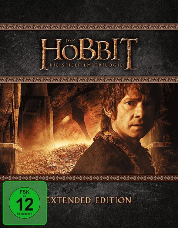 der-hobbit-die-spielfilm-trilogie-extended-edition-blu-ray.jpg