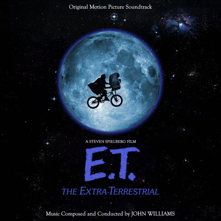 et-the-extraterrestrial-cover.jpg