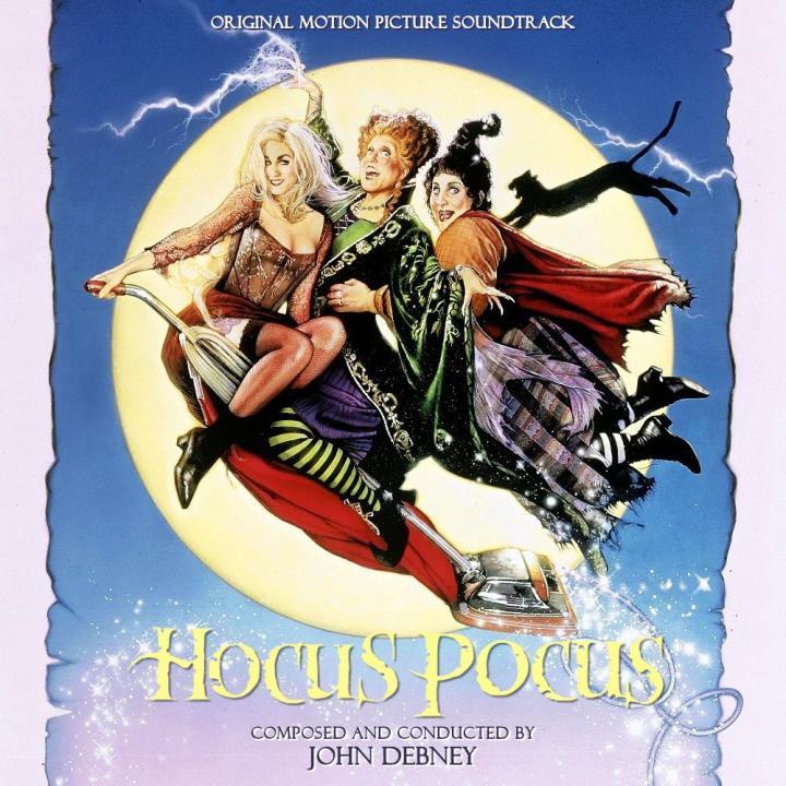 hocus-pocus-cover.jpg