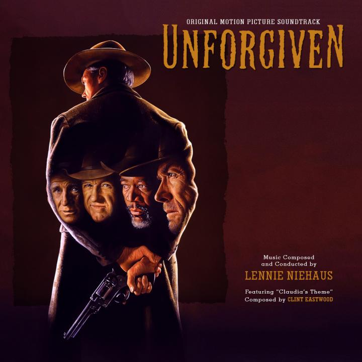 UNFORGIVEN wine square ost.jpg