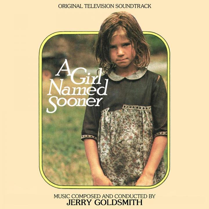 A Girl Named Sooner.png