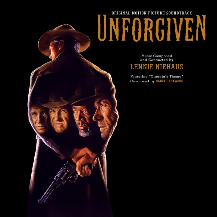 UNFORGIVEN black ost.jpg